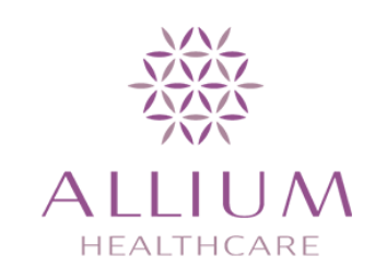 Allium HealthCare